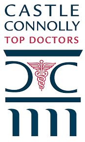 dr. romano plastic surgeon in san francisco, Top Doctor Award